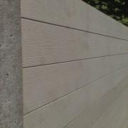 Poteaux b ton interm diaire 12x12 atout clotures b ton - Poteau beton 12x12 ...