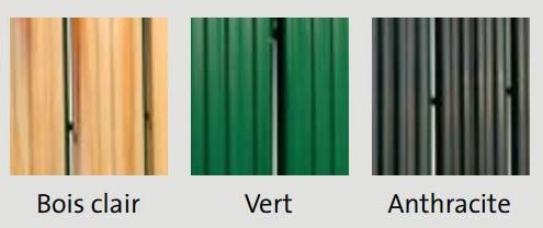 Kit-d´occultation-HERCULES-couleurs