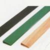 Kits d'occultation - Lattes occultantes PVC pour panneaux HERCULE
