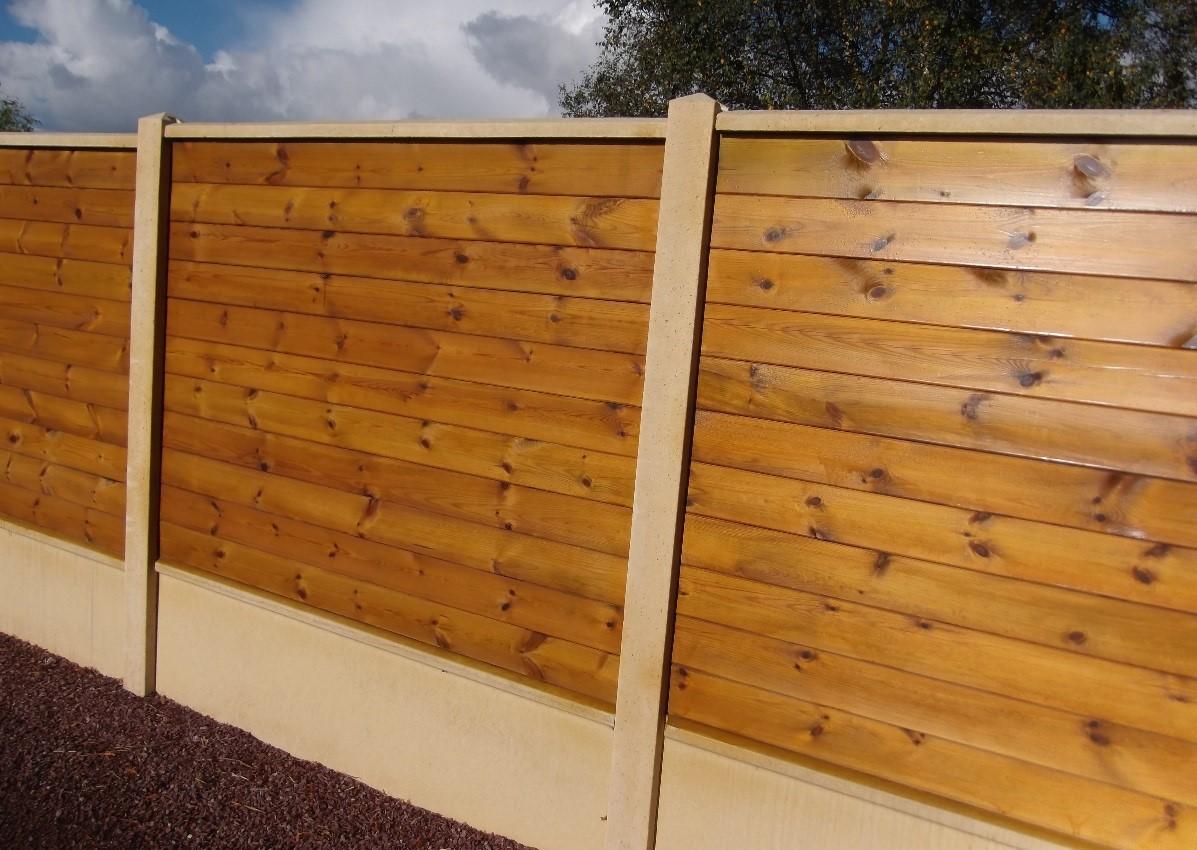 planche de bois pour table kit table industrielle pieds noires et plateau chene wagon plateau. Black Bedroom Furniture Sets. Home Design Ideas