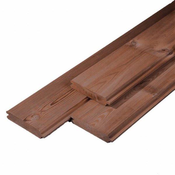planche emboitable avec les poteaux b ton atout clotures b ton bois rigide semi rigide. Black Bedroom Furniture Sets. Home Design Ideas