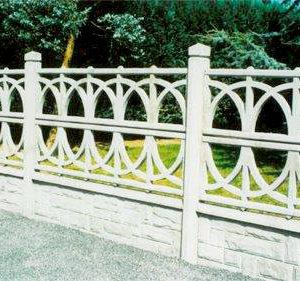 dalle-beton-imitation-moellon-avec-frise-motif-arrondi